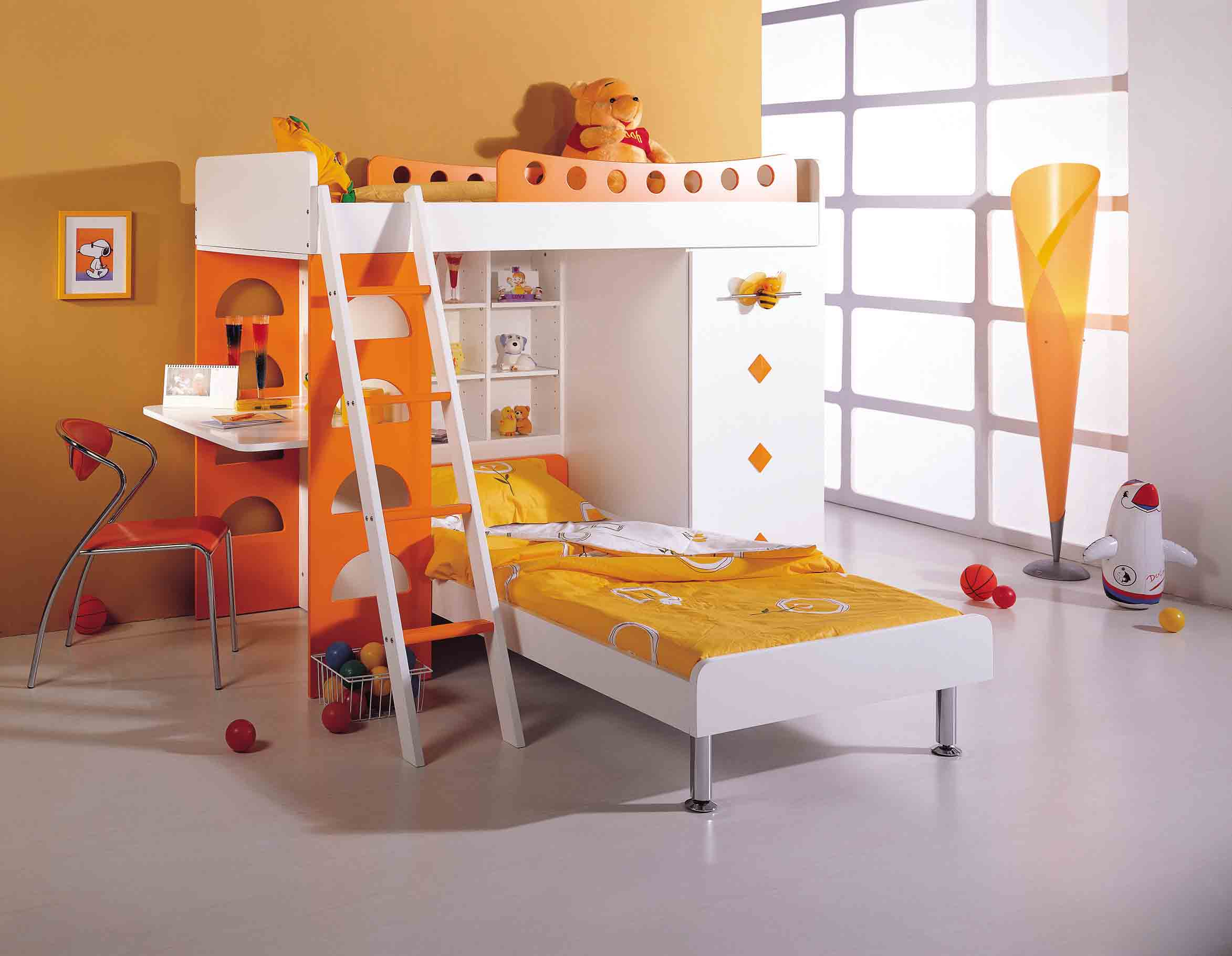 kids-bunk-bed-12